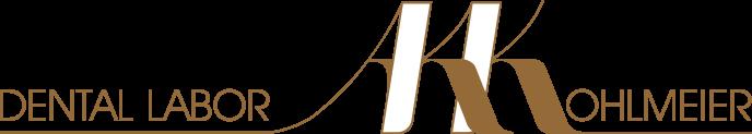 Zahntechnik Kohlmeier in Straubing