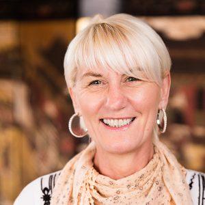 Renate Färber Zahntechnik Straubing