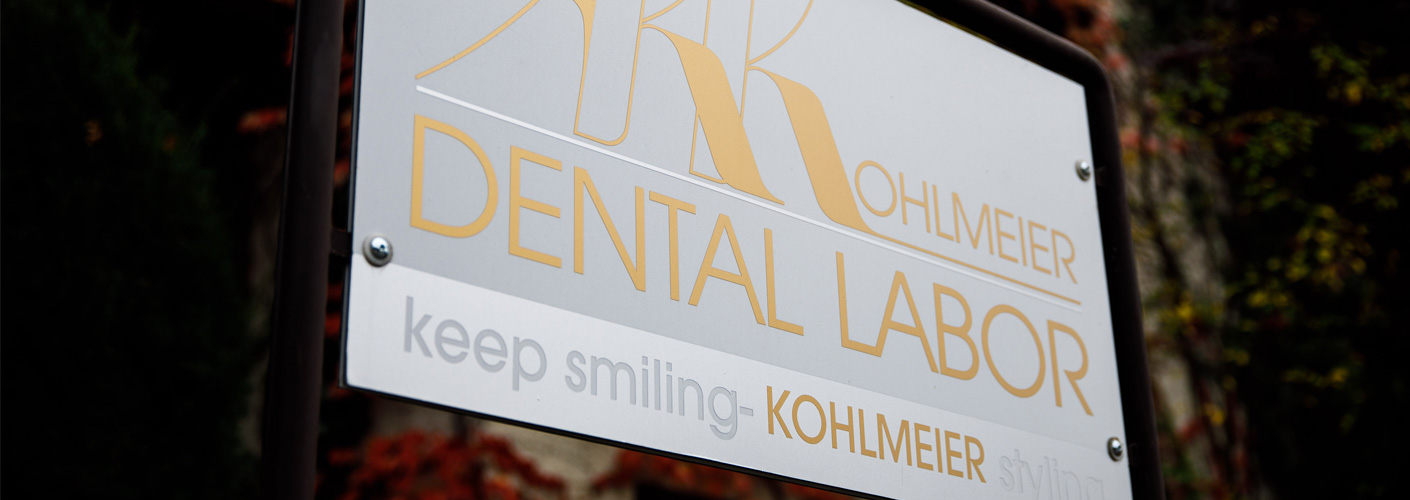 Dental-Labor in Straubing